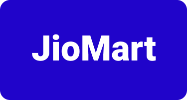 JioMart logo