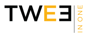 Tweeinone logo