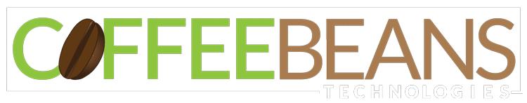 Coffeebeanstechnologies logo