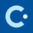 Contify logo