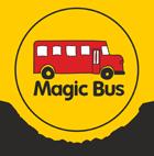 MagicBus logo