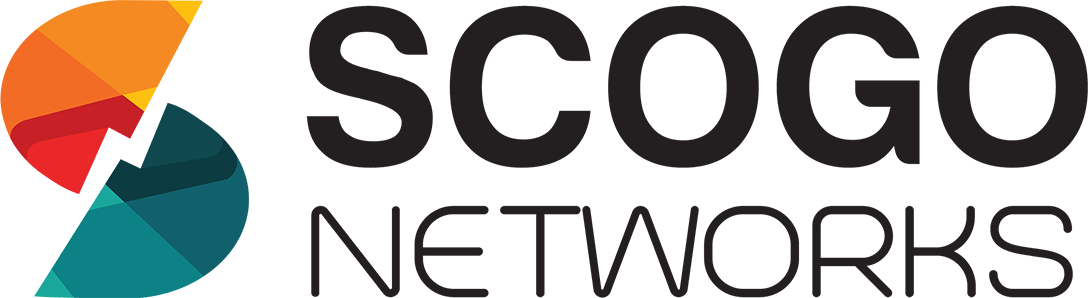 Scogo logo