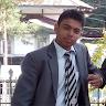 Dhiraj profile pic