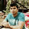 Santosh profile pic