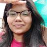 Meghna profile pic