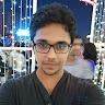 Anshul profile pic
