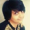 Rashmi Bharath