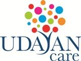 Udayancare_logo